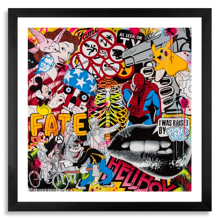 images?q=tbn:ANd9GcQh_l3eQ5xwiPy07kGEXjmjgmBKBRB7H2mRxCGhv1tFWg5c_mWT Awesome Australian Pop Art Artists @koolgadgetz.com.info