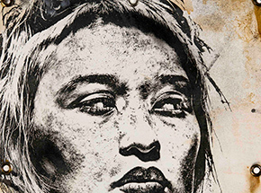 Original Art by Eddie Colla - 12 • 15 • 25